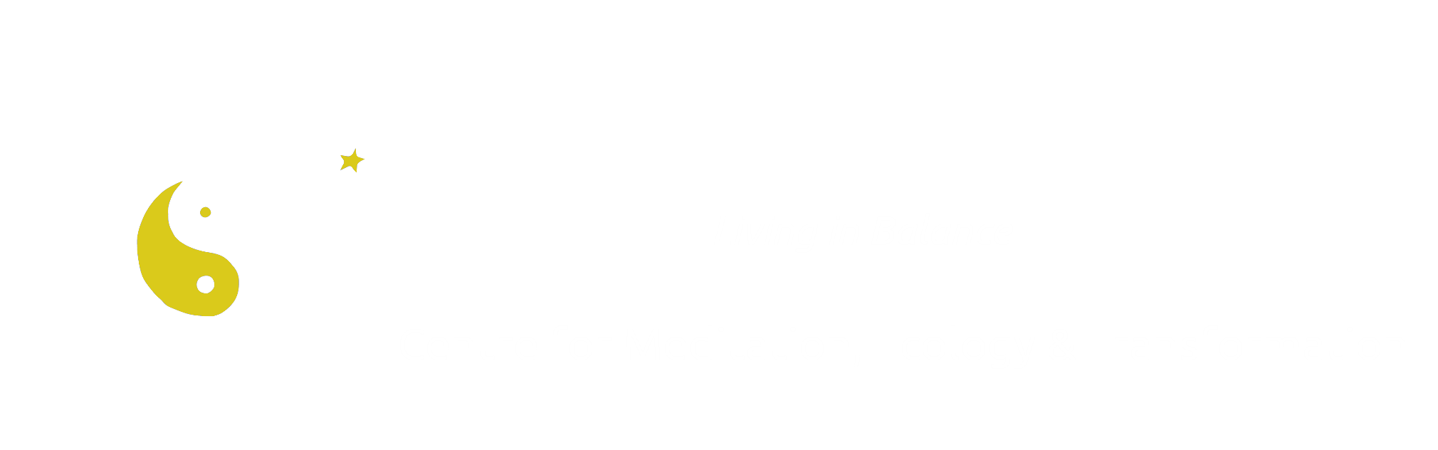 Monte da Vida